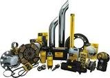 New Album of Euro Truck Spares - New & Used Parts For Scania Trucks & Buses
