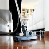 Profile Photos of All In One Vacuum