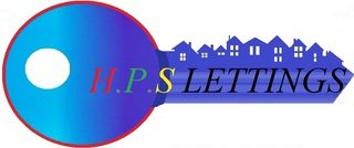 Harrison's Property Services Lettings