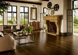 Profile Photos of Carter Wood Floors