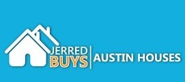 Jerred Buys Austin Houses