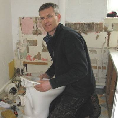 Profile Photos of Hamish the Plumber 14 Juniper Close - Photo 6 of 7