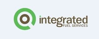 Integrated Fuel Services