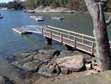 Profile Photos of Beebe Dock & Mooring Systems
