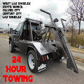 24 Hour Towing Profile Photos of 24 Hour Towing 1961 Preston Avenue - Photo 1 of 1