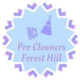 Pro Cleaners Forest Hill