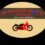 Profile Photos of Scooter king Motorsports