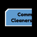 CommCleaners | Office Cleaning in Melbourne