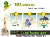 IBLoans- Small Business Loans California, Los Angeles