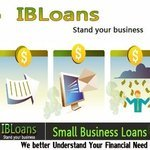 IBLoans- Small Business Loans California