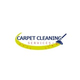 Carpet Cleaning Services, New York