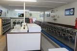 Profile Photos of The Usual Place Laundromat