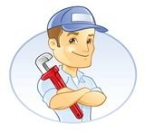 24-7 TT Plumbing & Heating -, London