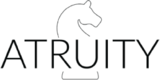 Atruity Consultants 1 Research Court, Suite 450