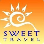 Sweet Travel Private Tours Kft.