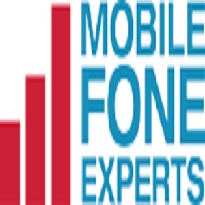 Profile Photos of Mobile Fone Experts 5 Carr Street - Photo 1 of 1