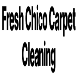 Fresh Chico Carpet Cleaning, Chico