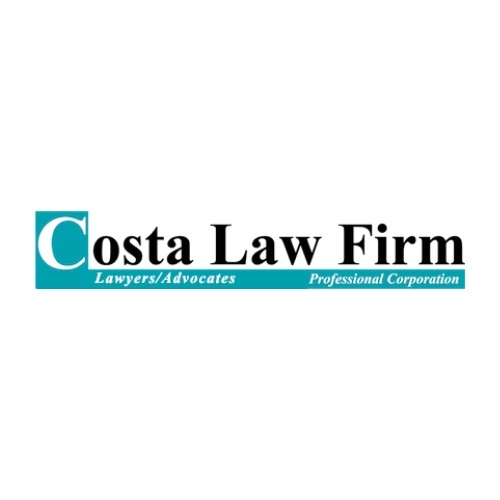 Profile Photos of Costa Law Firm | Criminal Lawyer Newmarket 17075 Leslie St, Unit 6 - Photo 1 of 1