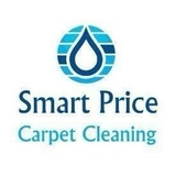 Smart Price Carpet Cleaning, Coventry