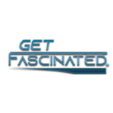 getfascinated 75 W. Nuevo Road Unit E-437