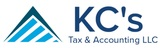 KC's Tax & Accounting, LLC, Davison