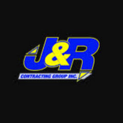 Profile Photos of J&R Contracting Group 44 17th St - Photo 1 of 6