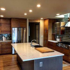 Profile Photos of J&R Contracting Group 44 17th St - Photo 2 of 6