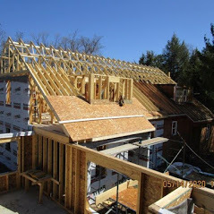 Profile Photos of J&R Contracting Group 44 17th St - Photo 3 of 6