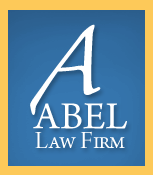 Profile Photos of Abel Law Firm 900 NE 63rd St - Photo 1 of 1