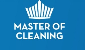 Profile Photos of Master of cleaning 30 Harlequin Court, - Photo 1 of 1