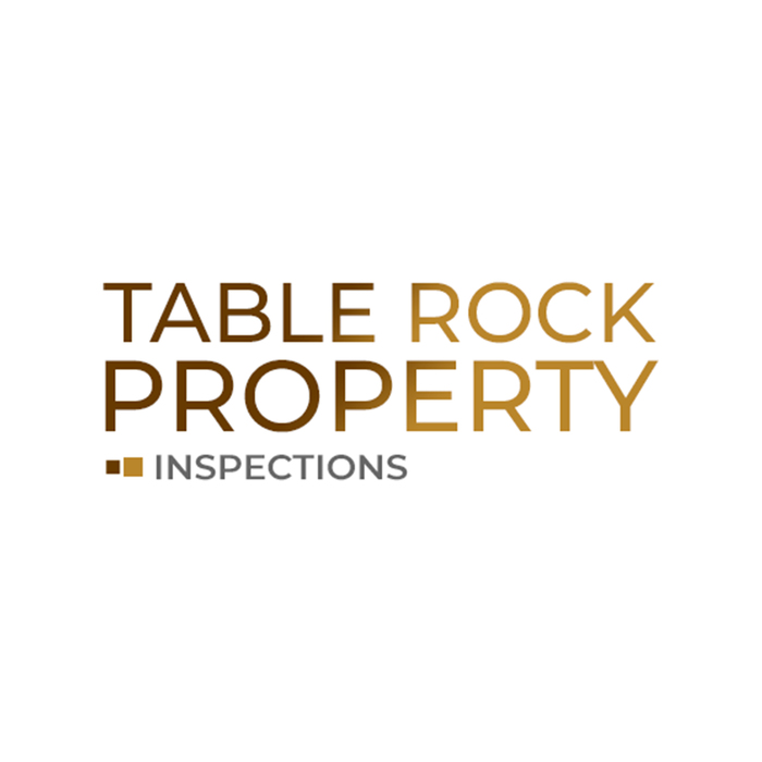 Profile Photos of Table Rock Property Inspections _ - Photo 1 of 1