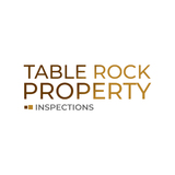 Table Rock Property Inspections _