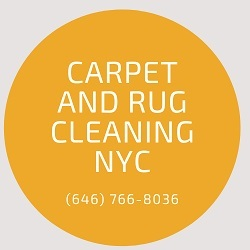 Profile Photos of Carpet and Rug Cleaning NYC 134 W 86th St 10th floor - Photo 1 of 1