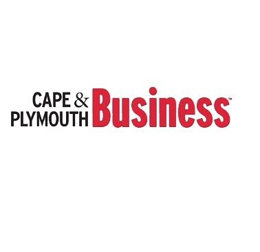Profile Photos of Cape and Plymouth Business Media 100 Independence Dr Suite 7-555 - Photo 1 of 1