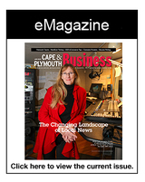 Cape and Plymouth Business Media 100 Independence Dr Suite 7-555