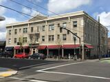 Mixed use buildings; habitational over retail.  Underwriters pay particular attention to first floor tenants which are restaurants or bars. Building Insurance & Risk 16905 Chapin Way