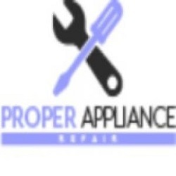 Profile Photos of Proper Appliance Repair Inc. 11689 Westview Pkwy - Photo 1 of 1