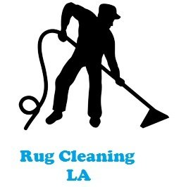 Profile Photos of Rug Cleaning Los Angeles 135 South Swall drive #303 - Photo 1 of 1