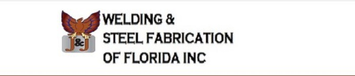 Profile Photos of J&J Welding and Steel Fabrication | Metal Roofing Contractors in Panam 7111 Bayou George Dr, - Photo 1 of 1