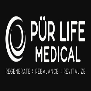 Profile Photos of Pur Life Medical 1209 W. Swann Ave - Photo 1 of 2