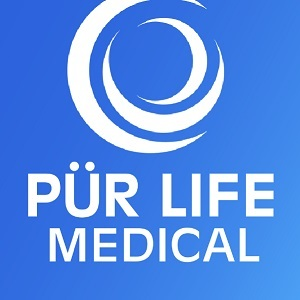 Profile Photos of Pur Life Medical 1209 W. Swann Ave - Photo 2 of 2