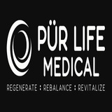 Pur Life Medical 1209 W. Swann Ave