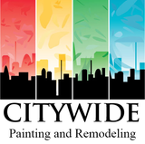 Citywide Painting and Remodeling LLC Serving around