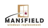 Window Replacement Mansfield, Mansfield