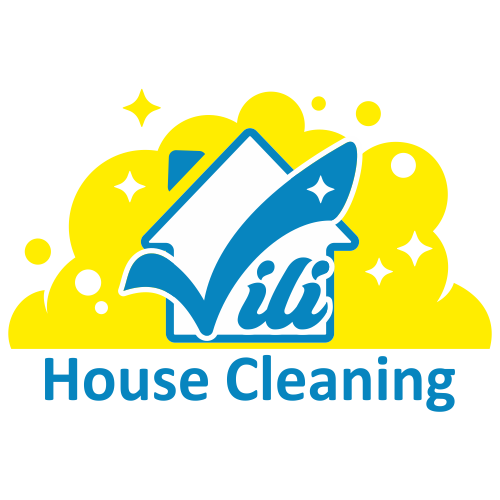 Profile Photos of Vili House Cleaning ltd 135 Antill Road - Photo 1 of 1