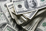 Quick Cash and Loans, Tampa
