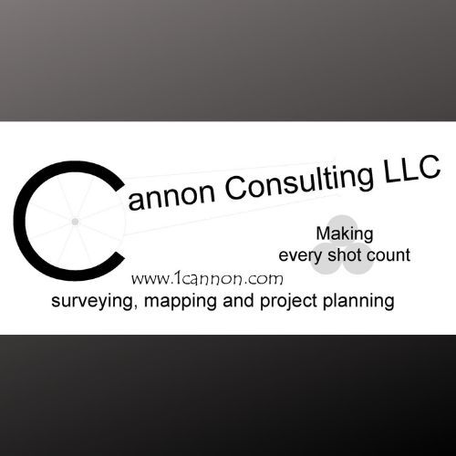 Profile Photos of 1Cannon 51 Coffeen Ave - Photo 1 of 1