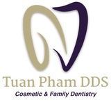 Tuan Pham, DDS. 1150 Brookside Avenue, Suite T