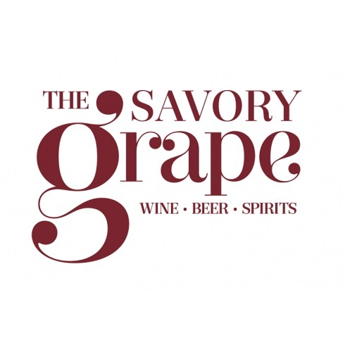 Profile Photos of The Savory Grape 1000 Division Street, Unit 130 - Photo 1 of 4