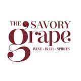 The Savory Grape 1000 Division Street, Unit 130
